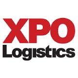 XPO Logistics Jobs, Careers | LogisticsJobsWeb com